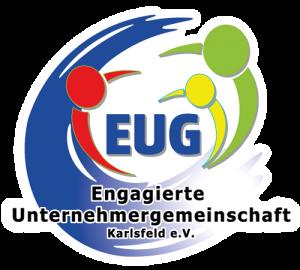 Logo_EUG_Karlsfeld